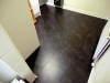 flooring_black_laminate1