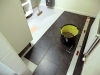 flooring_black_laminate3