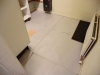 flooring_black_laminate4