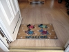 flooring_door_mat2