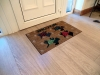 flooring_door_mat3