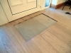 flooring_door_mat4