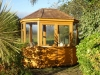 garden_summerhouse1