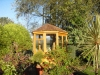 garden_summerhouse2