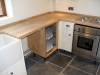 kitchen_cottage1