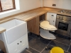 kitchen_cottage2