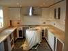 kitchen_cottage3