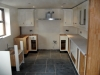 kitchen_cottage4