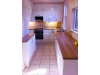 kitchen_galley1
