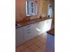 kitchen_galley2