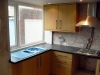 kitchen_low_cost1