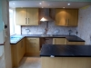 kitchen_low_cost2