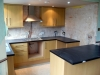 kitchen_low_cost3
