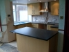 kitchen_low_cost4