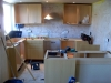 kitchen_low_cost5