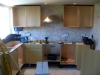 kitchen_low_cost6