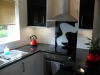 kitchen_open_plan2