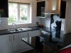 kitchen_open_plan4