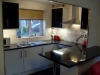 kitchen_open_plan5