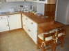 kitchen_refurb2