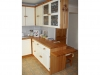 kitchen_refurb3