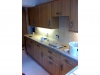kitchen_saponetta_oak1