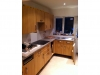 kitchen_saponetta_oak3