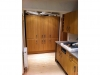 kitchen_saponetta_oak4
