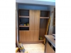 kitchen_saponetta_oak5