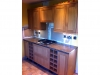 kitchens_oak_shaker2_1