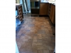 kitchens_oak_shaker2_2
