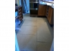 kitchens_oak_shaker2_3