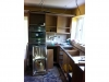 kitchens_oak_shaker2_4