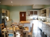 kitchen_tenby1