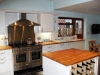 kitchen_tenby2