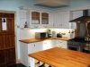 kitchen_tenby3