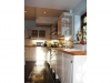 kitchen_tenby4