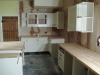 kitchen_tenby7