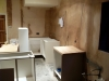 kitchen_tenby8