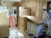 kitchen_tenby9