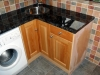 kitchen_utility_refurb2
