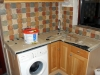 kitchen_utility_refurb5