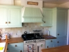 kitchen_a_extention1