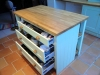 kitchen_a_extention3