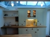 kitchen_a_extention6