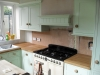 kitchen_extension1
