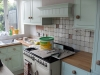 kitchen_extension2