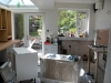 kitchen_extension3