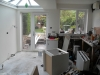 kitchen_extension4