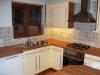 kitchens_high_gloss1